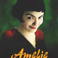 Amélie (2001) - Ace Mini-Review