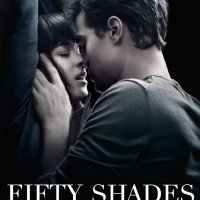 Fifty Shades of Grey (2015) - Ace Mini-Review